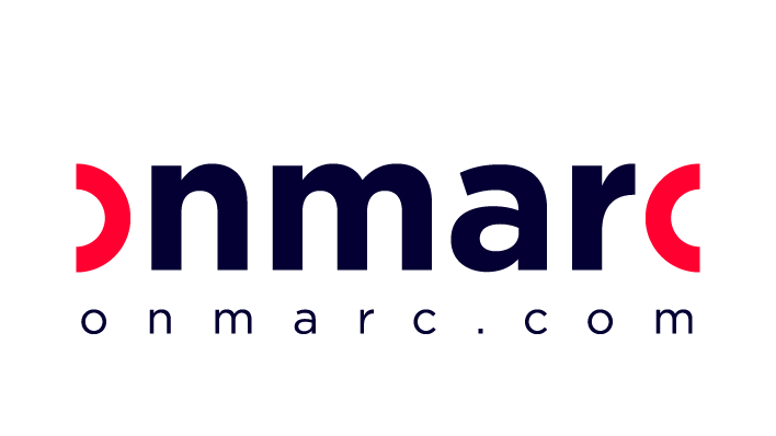 Onmarc