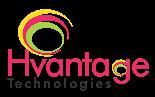 Hvantage Technologies Inc Logo