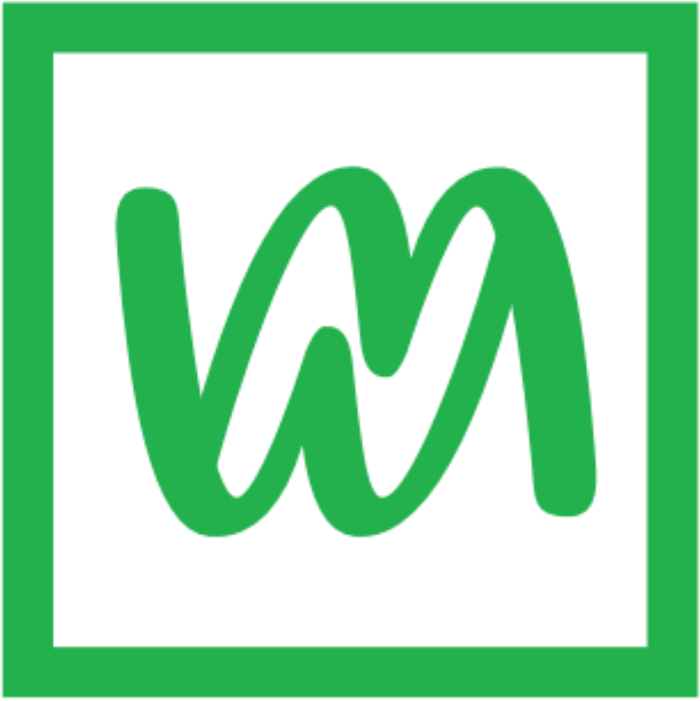 WeMTEQ Solutions