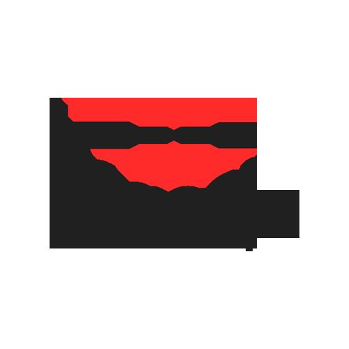 Beecept Technologies