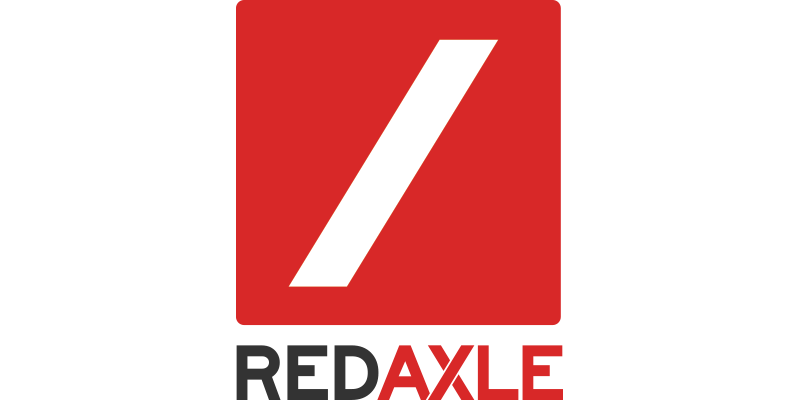 Red Axle