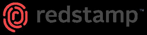 Redstamp Agency Logo