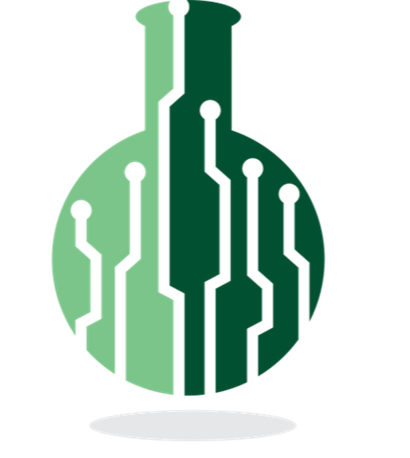 Aiderbotics Consulting logo