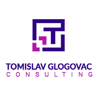 Tomislav Glogovac Consulting Logo
