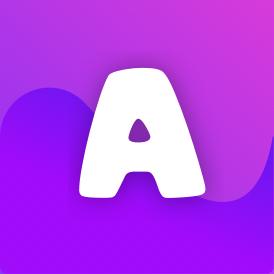 Apptaste Logo