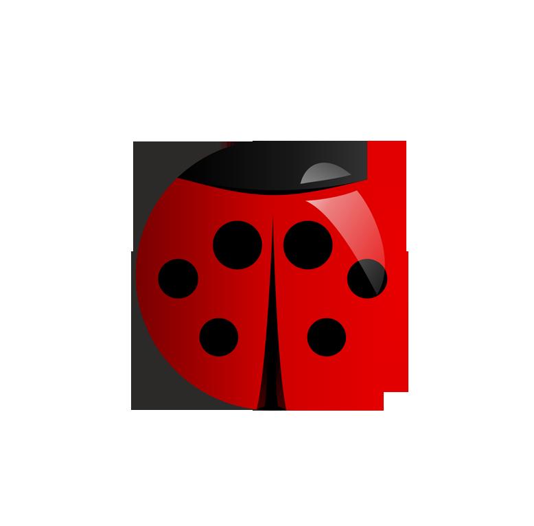 WadyBug LLC Logo