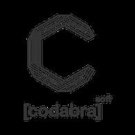 Codabrasoft LLC Logo