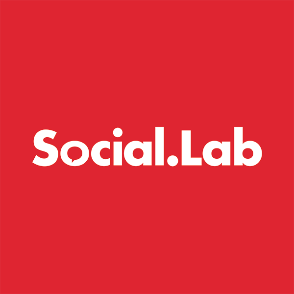 Social.Lab