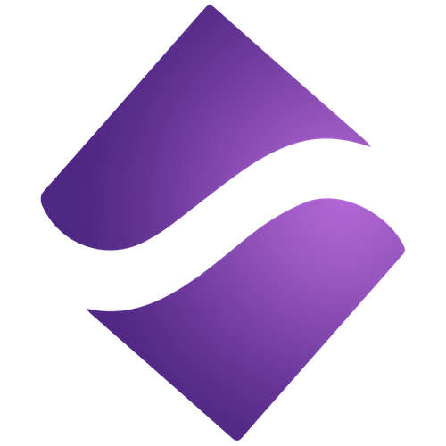 Solidstudio Software House Logo