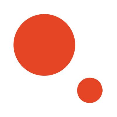 InspiLab Logo
