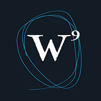 Watershed9 Marketing
