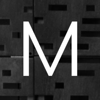 MOTIFE Logo