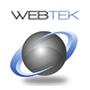 WebTek Logo
