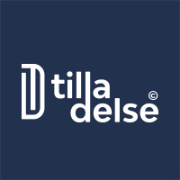 Tilladelse Marketing Agency Logo