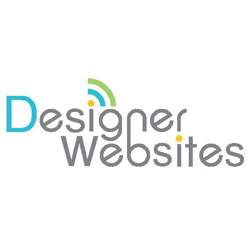 Designer Websites Ltd.