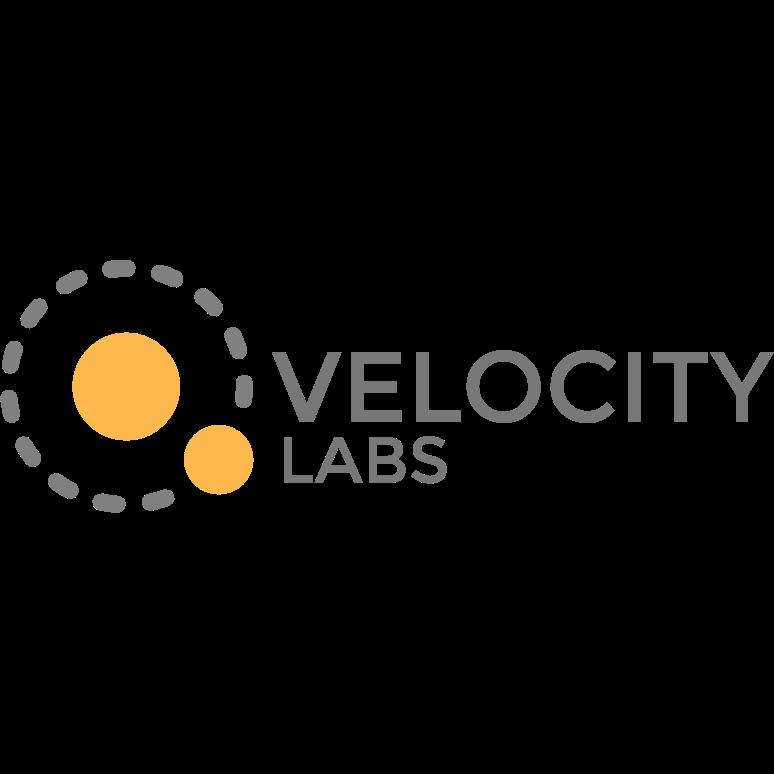Velocity Labs Logo