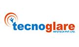 Tecnoglare Infotech Pvt. Ltd Logo
