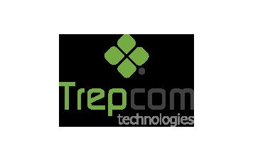 Trepcom Technologies Logo