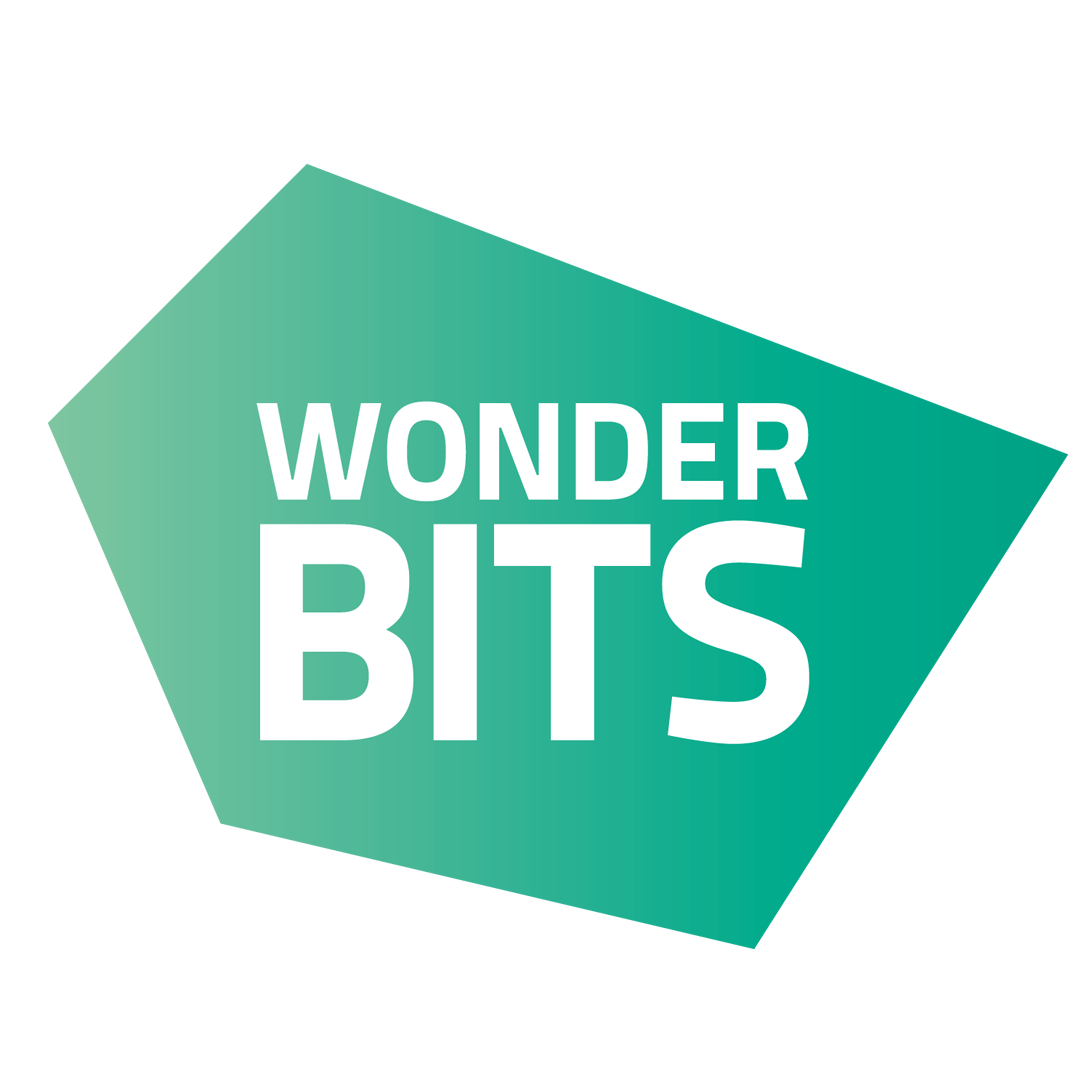 WonderBits Logo