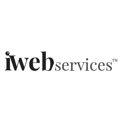 iWebServices