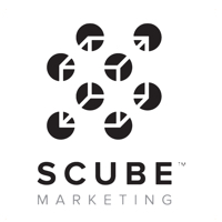 SCUBE Marketing