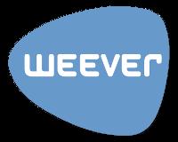 Weever Media Logo