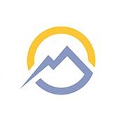 Alnicko Development Logo