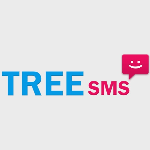 Tree SMS