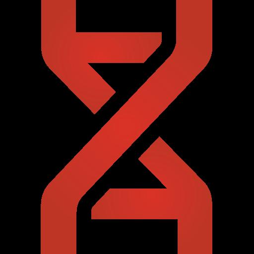 CODENETIX Logo
