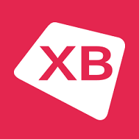XB Software Logo