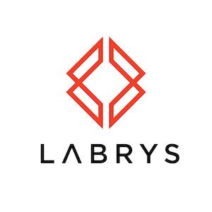 Labrys Logo