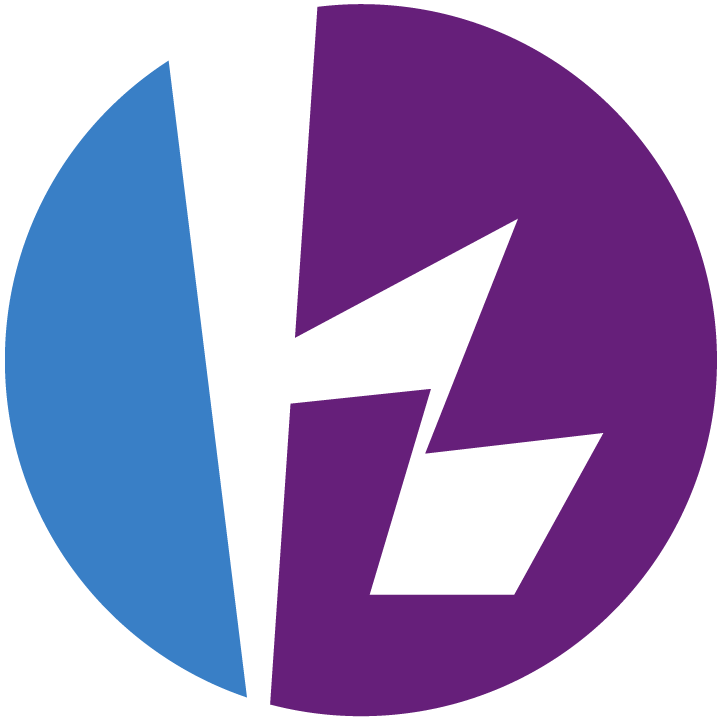 Kaizen Softworks Logo