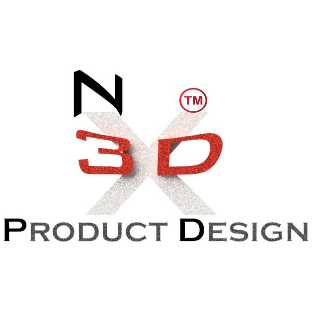 N3DX Product Design