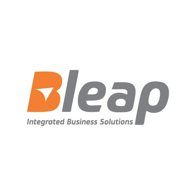BLeap Strategic Marketing & Brand Consultants