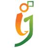 Infinijith Apps & Technologies Pvt Ltd. Logo
