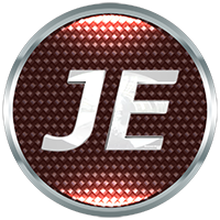Jash Entertainment Logo