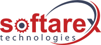 Softarex Technologies Logo