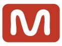 Matrid Technologies Logo
