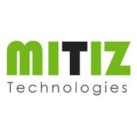 Mitiz Technologies Logo