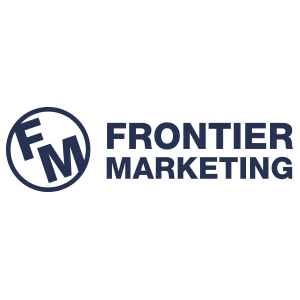 Frontier Marketing