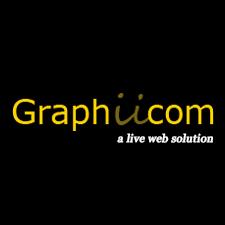 Graphiicom India Logo