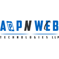 APPNWEB Technologies Logo