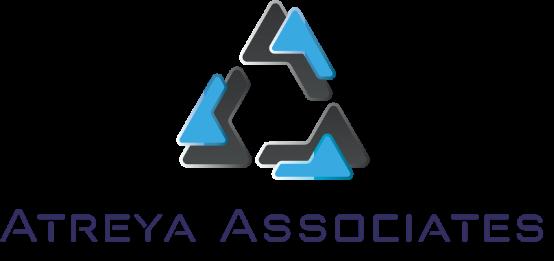 Atreya Associates