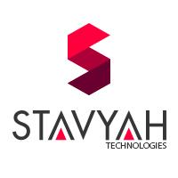 Stavyah Technologies LLP Logo