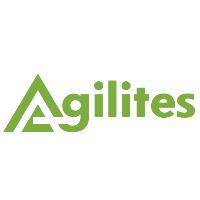 Agilites Logo