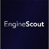 Engine Scout Logo