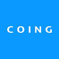 COING Logo