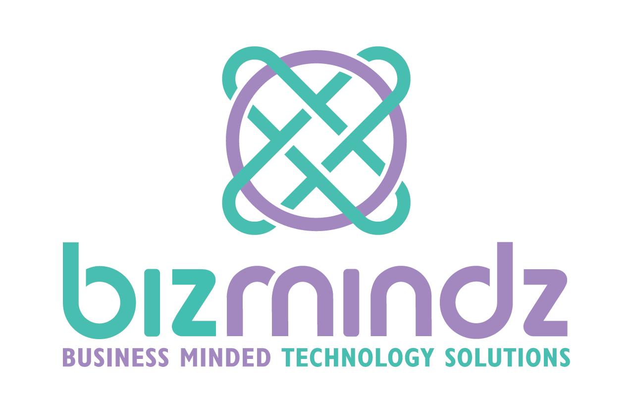 Bizmindz Technologies LLP Logo