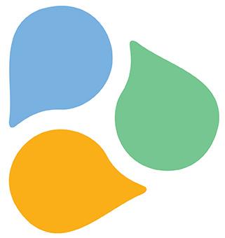 Krishna Innovative Software Pvt. Ltd. Logo