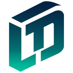 Dael Technologies Private Ltd. Logo